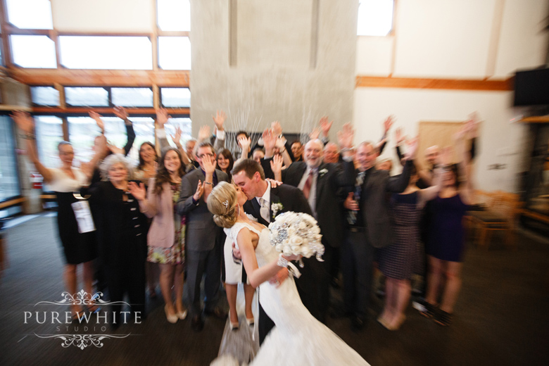 riverway_golf_course_clubhouse_wedding020.jpg