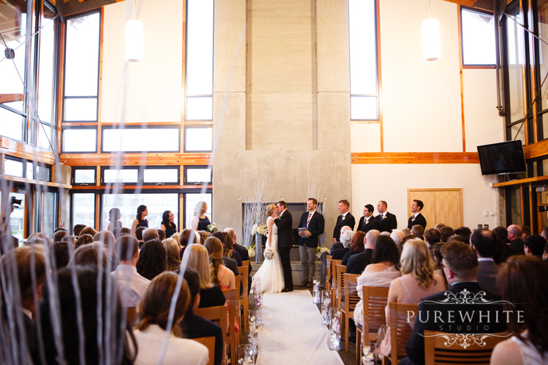 riverway_golf_course_clubhouse_wedding017.jpg