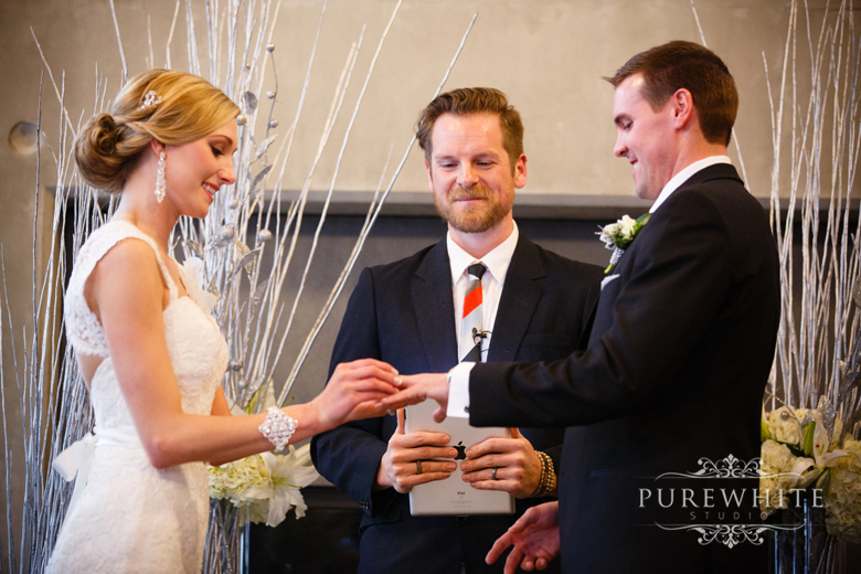 riverway_golf_course_clubhouse_wedding016.jpg