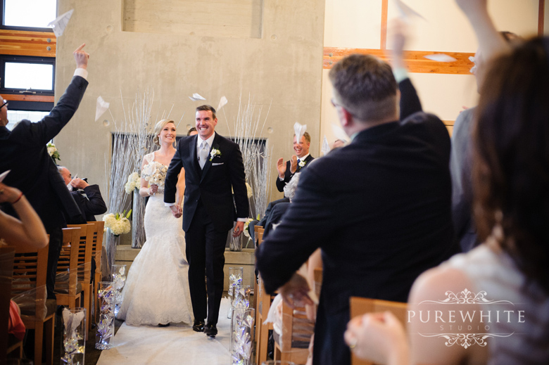 riverway_golf_course_clubhouse_wedding019.jpg