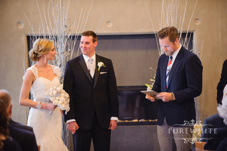 riverway_golf_course_clubhouse_wedding014.jpg
