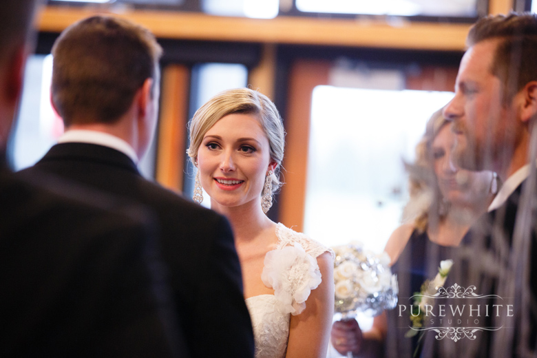 riverway_golf_course_clubhouse_wedding015.jpg