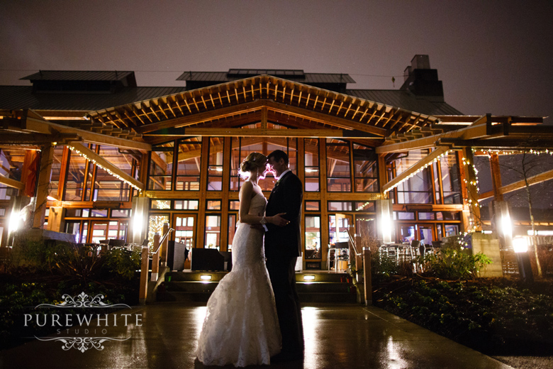 riverway_golf_course_clubhouse_wedding038.jpg