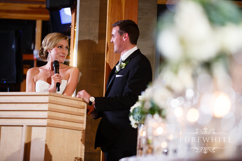 riverway_golf_course_clubhouse_wedding031.jpg