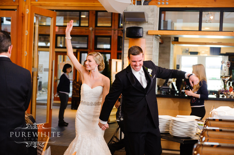 riverway_golf_course_clubhouse_wedding025.jpg