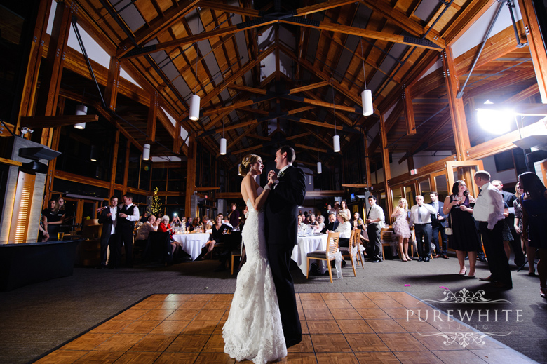 riverway_golf_course_clubhouse_wedding032.jpg