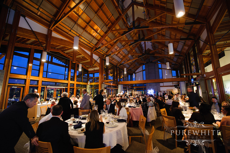 riverway_golf_course_clubhouse_wedding029.jpg