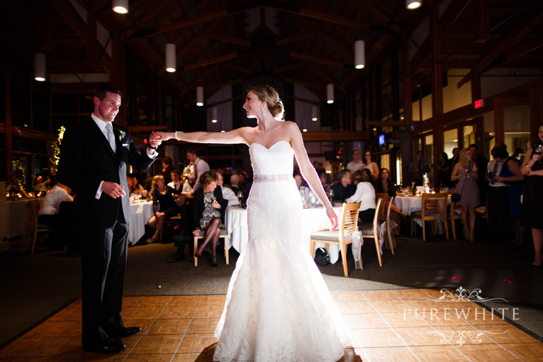 riverway_golf_course_clubhouse_wedding034.jpg