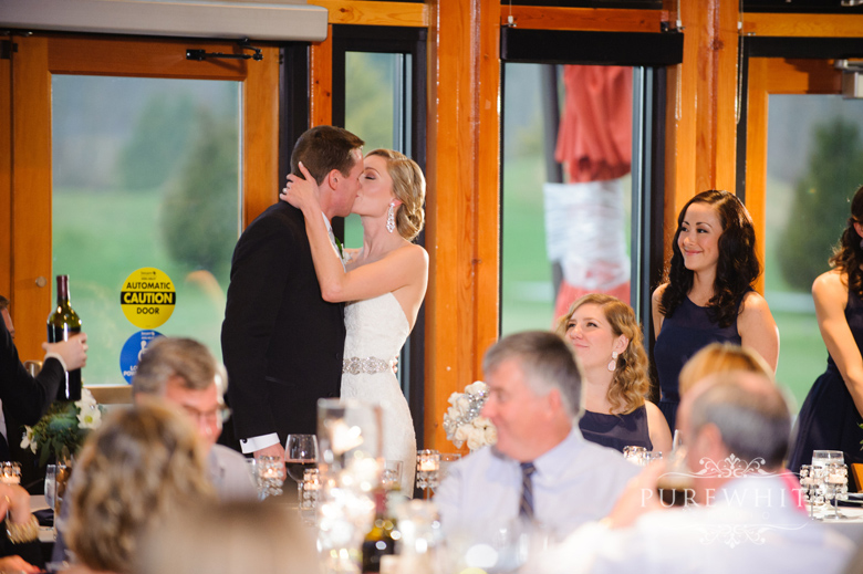 riverway_golf_course_clubhouse_wedding028.jpg