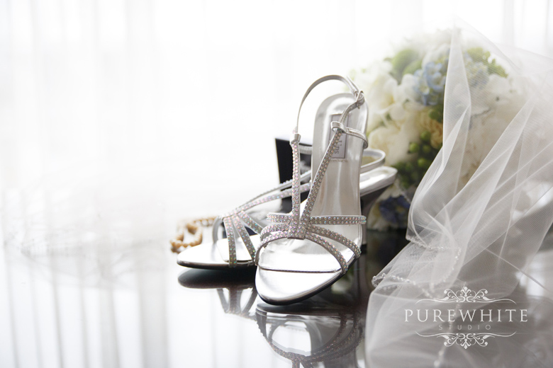 Georgian_court_hotel_wedding010.jpg