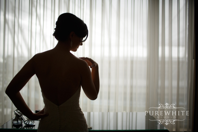 Georgian_court_hotel_wedding030.jpg