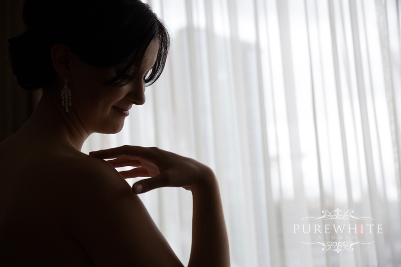 Georgian_court_hotel_wedding031.jpg