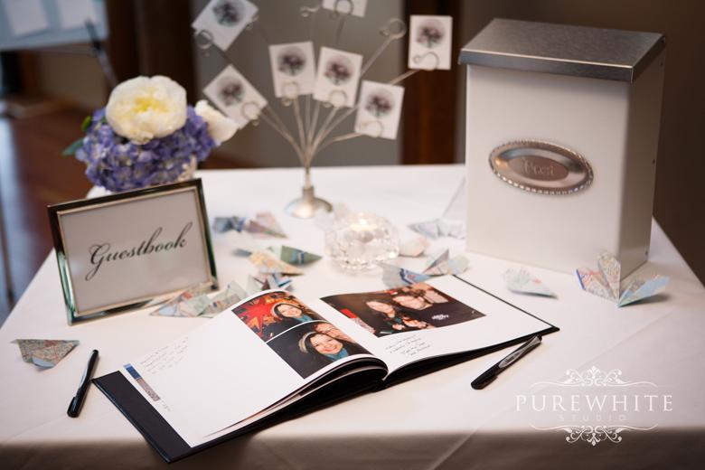 Shaughnessy_Restaurant_Vandusen_wedding004.jpg