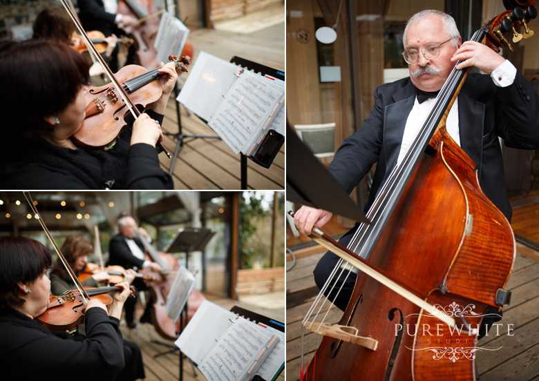 Shaughnessy_Restaurant_Vandusen_wedding003.jpg