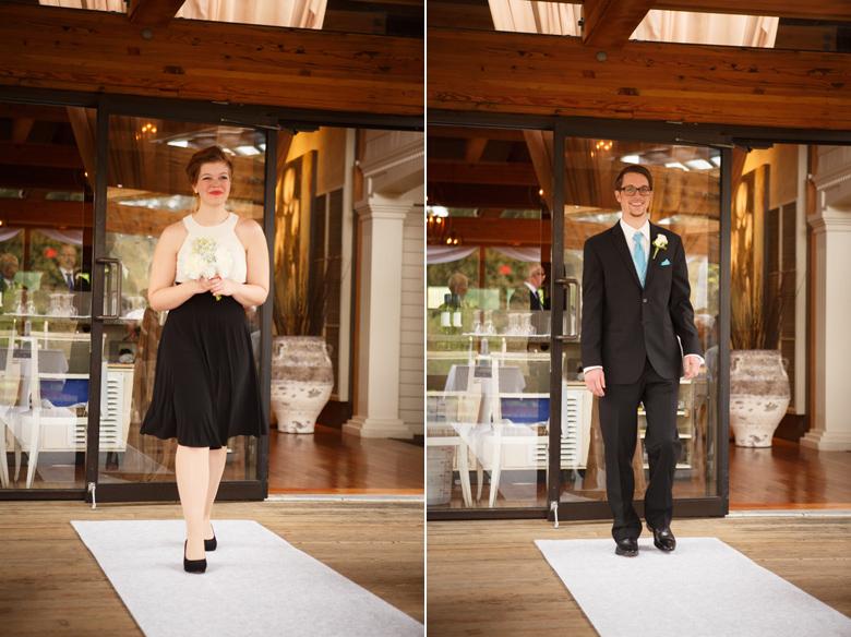 Shaughnessy_Restaurant_Vandusen_wedding009.jpg