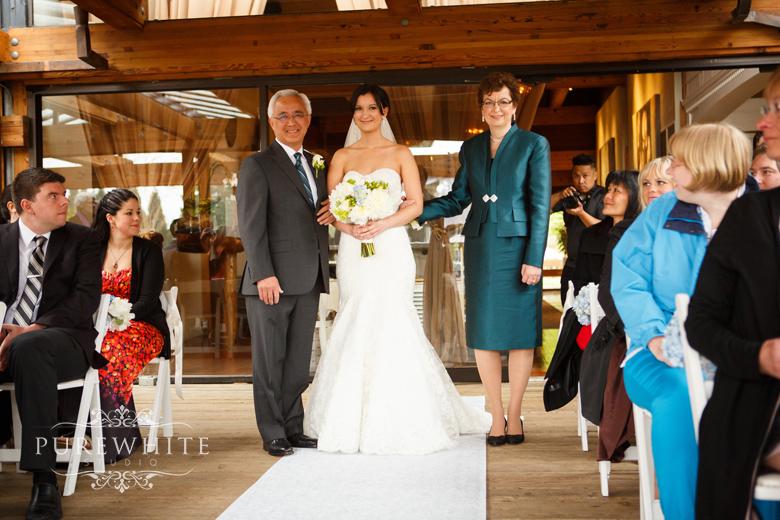 Shaughnessy_Restaurant_Vandusen_wedding011.jpg