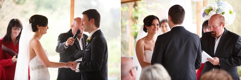 Shaughnessy_Restaurant_Vandusen_wedding015.jpg