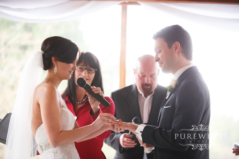 Shaughnessy_Restaurant_Vandusen_wedding016.jpg