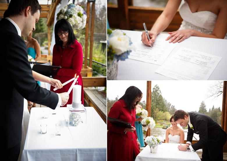 Shaughnessy_Restaurant_Vandusen_wedding018.jpg