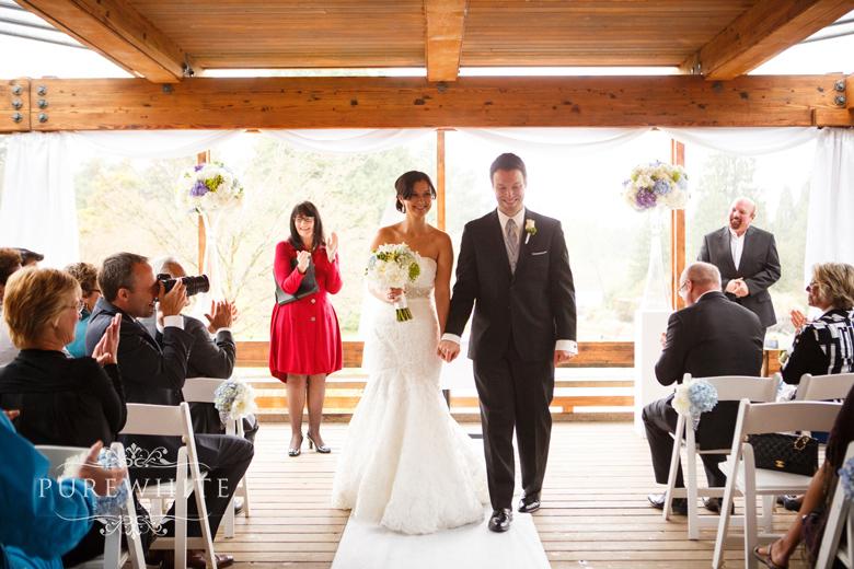 Shaughnessy_Restaurant_Vandusen_wedding019.jpg