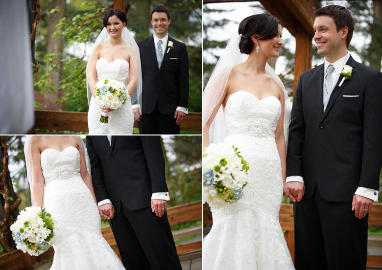 Shaughnessy_Restaurant_Vandusen_wedding022.jpg