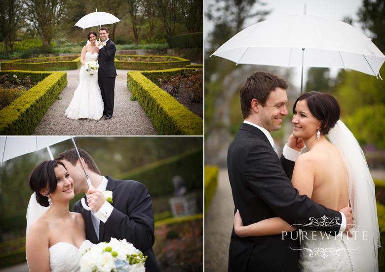 Shaughnessy_Restaurant_Vandusen_wedding027.jpg
