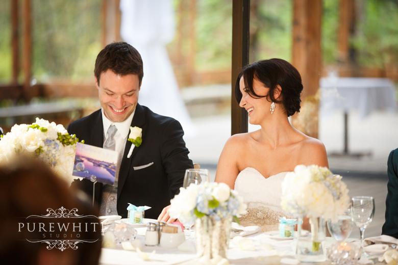Shaughnessy_Restaurant_Vandusen_wedding032.jpg