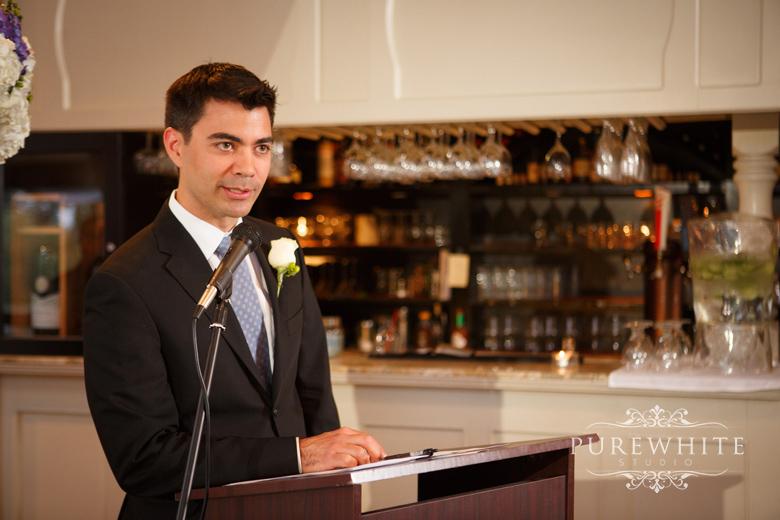 Shaughnessy_Restaurant_Vandusen_wedding034.jpg