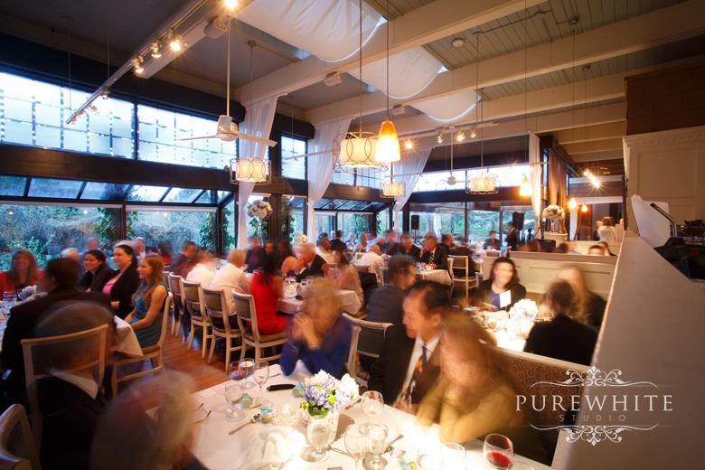 Shaughnessy_Restaurant_Vandusen_wedding035.jpg