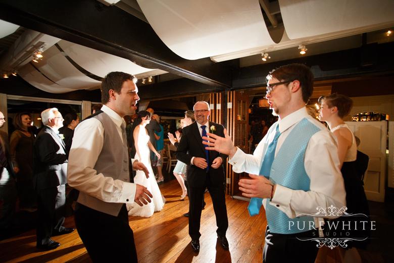 Shaughnessy_Restaurant_Vandusen_wedding047.jpg