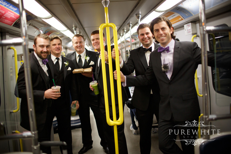 skytrain_wedding001.jpg