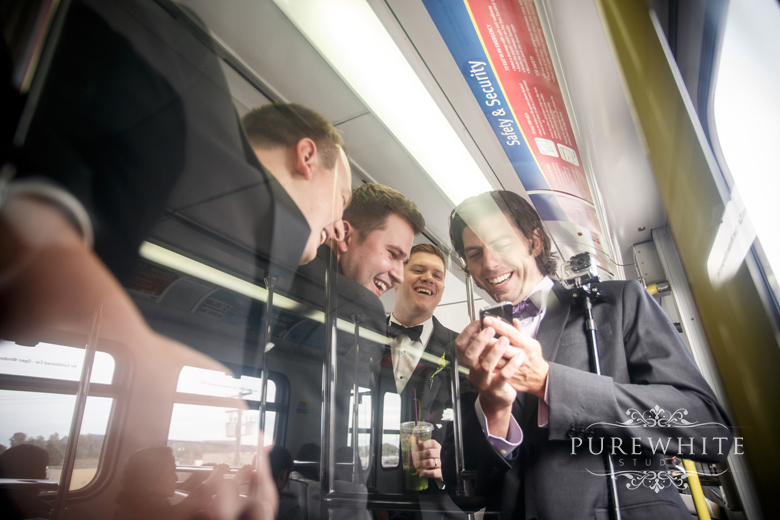 skytrain_wedding003.jpg