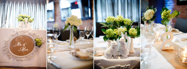 brix_restaurant_wedding005.jpg