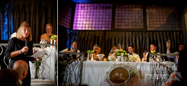 brix_restaurant_wedding013.jpg