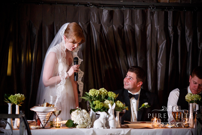 brix_restaurant_wedding026.jpg
