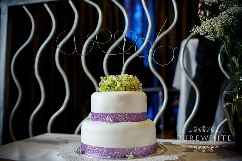 brix_restaurant_wedding015.jpg