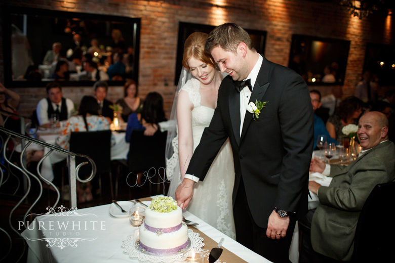 brix_restaurant_wedding028.jpg