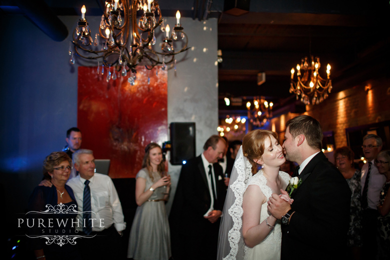 brix_restaurant_wedding030.jpg