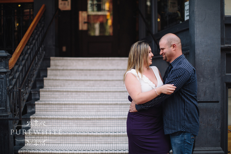 gastown_engagement001.jpg