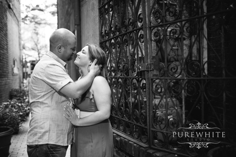 gastown_engagement012.jpg
