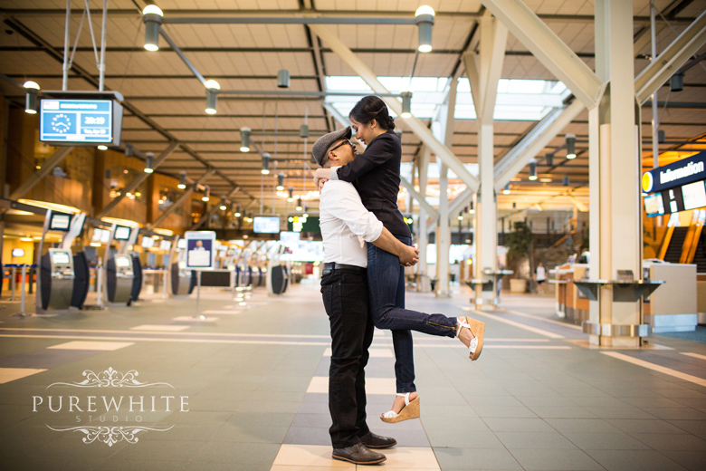 airport_engagement011.jpg