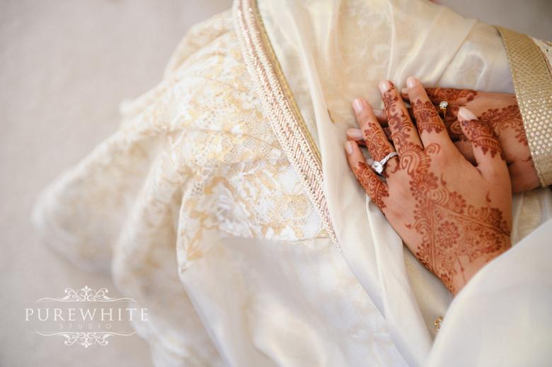 ismaili_wedding009.jpg