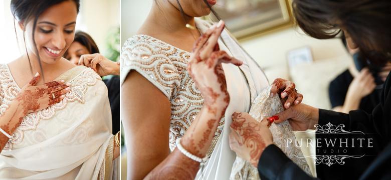ismaili_wedding003.jpg