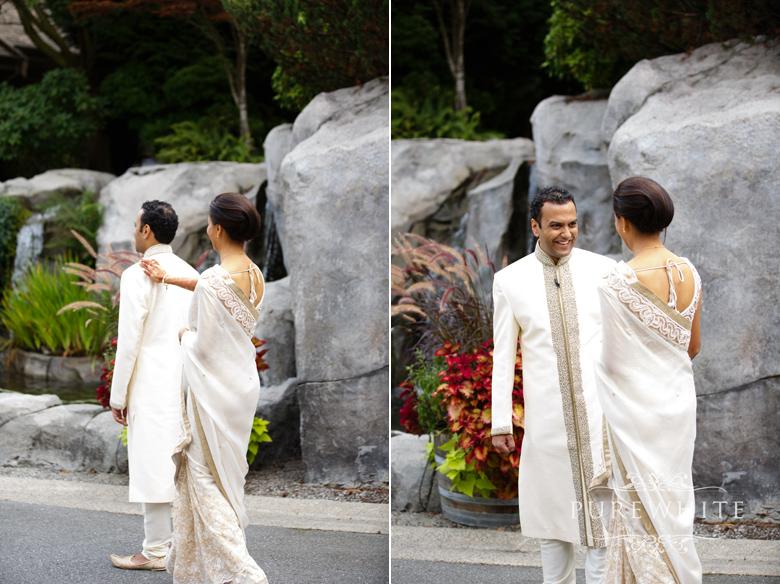 ismaili_wedding010.jpg