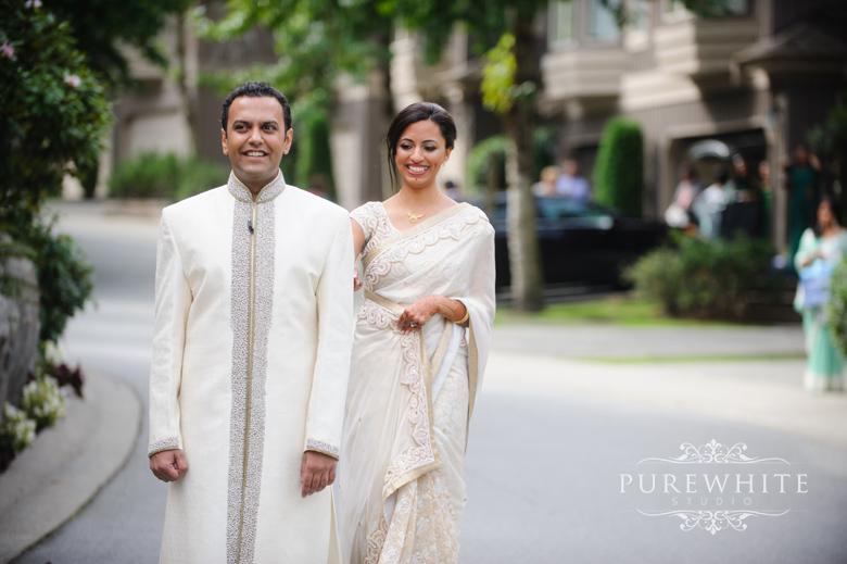 ismaili_wedding008.jpg