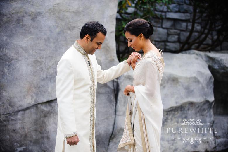 ismaili_wedding011.jpg