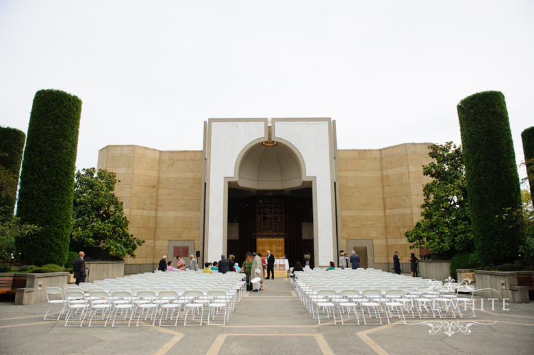 ismaili_centre_wedding002.jpg