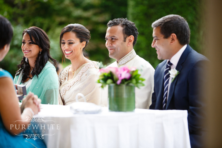 ismaili_centre_wedding007.jpg