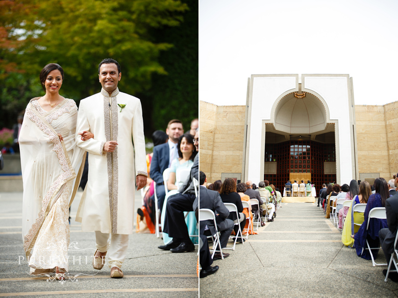 ismaili_centre_wedding006.jpg