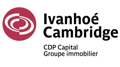 120802_m86cs_ivanhoe-cambridge-logo_sn420.jpg